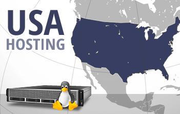 US Web Hosting