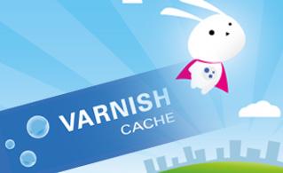 Varnish